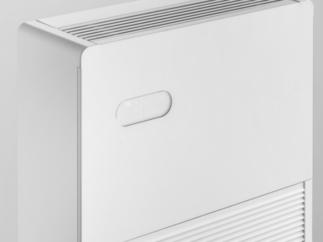 gewerbe-klimaanlage-raumluft24