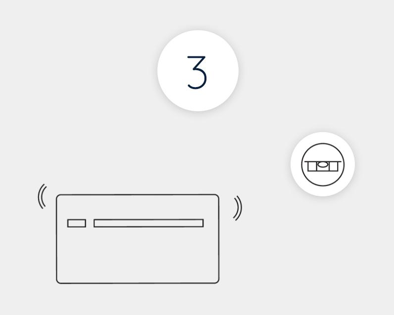 Montage - Schritt 3