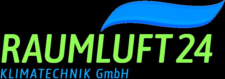 Raumluft24 Klimatechnik GmbH
