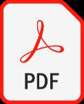 PDF Datei herunterladen